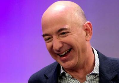10 Miliarder Dunia Versi Bloomberg Billionaire Index