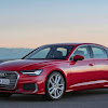 2019 Audi A6 Starts At $58,900, Offers Tons Of Tech On Higher Grades