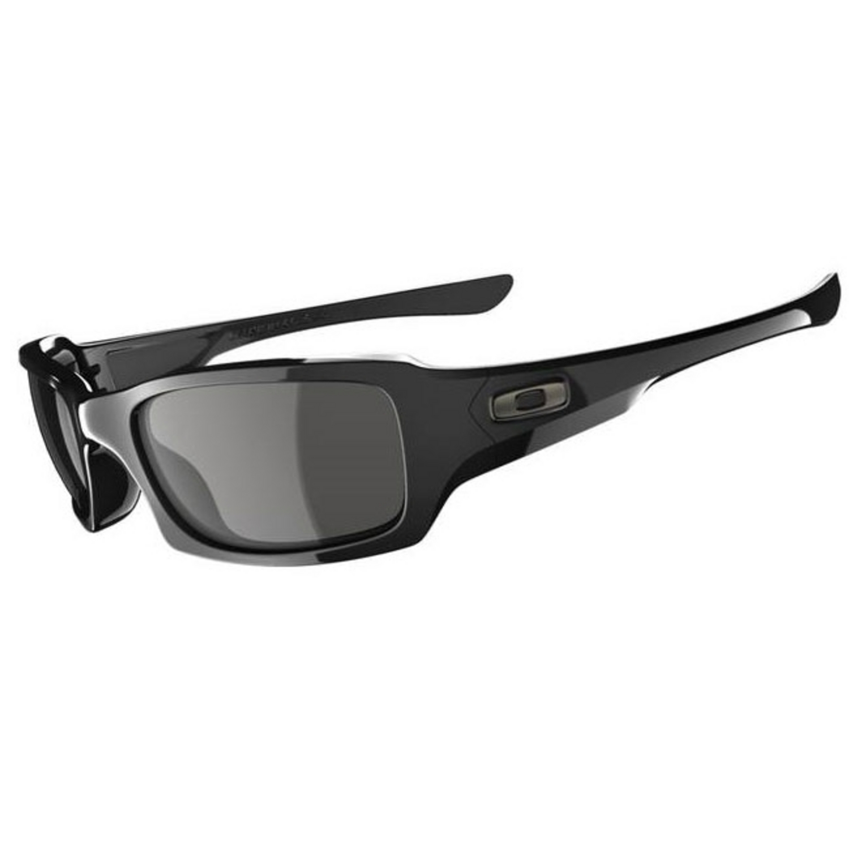 Oakley Fuel Cell Polarized >> Oakley Sunglasses LTD Malaysia