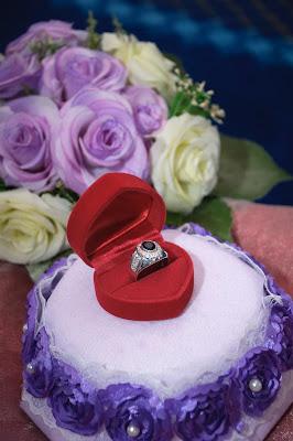 married5.jpg
