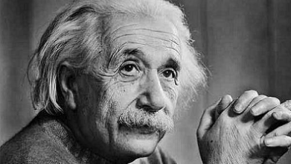 5 Signs Which Are Indicative Of High Intelligence