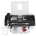 HP Officejet J3600 Printer Driver Download