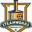Steamworks: Not Just Blowing Smoke