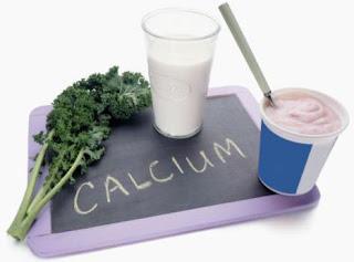 Kalsium Bagi Ibu Hamil Manfaat Dan Sumbernya