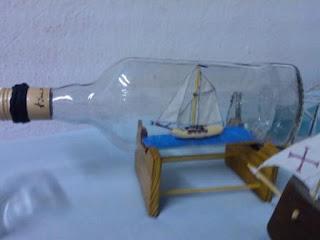 veleiro-na-garrafa-VG