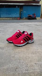 sepatu, sepatu adidas, adidas ax, adidas ax2 sepatu tracking, sepatu gunung, sepatu sport, sepatu olahraga.