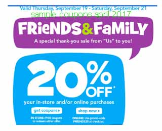 free Toys R Us coupons for april 2017