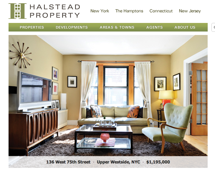 halstead property buys cobble heights realty and heights berkeley realty