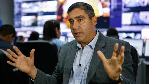 Exministro venezolano de Interior y Justicia sugiere a Maduro que suspenda la convocatoria a una Constituyente
