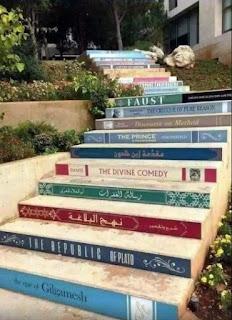 Balamand Unioversity, Lebanon