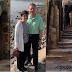 El Élder Bednar hace poco Visitó Jerusalén por Primera Vez y esta es su Reflexión