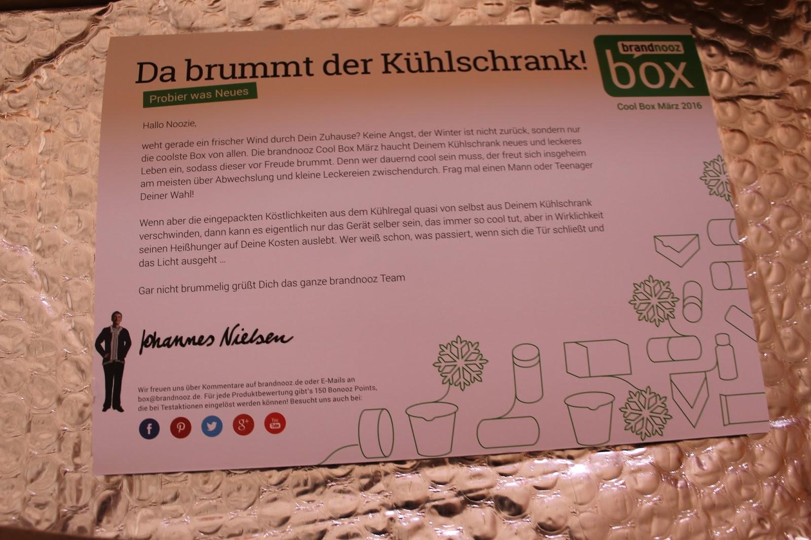 Bosch Kühlschrank Brummt : Kühlschrank brummt ~ möbel design idee für sie u003eu003e latofu.com