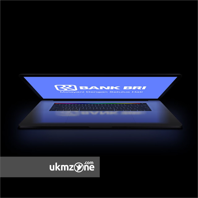 Jasa editing video jasa shooting video untuk branding merek perusahaan UKM UMKM IKM