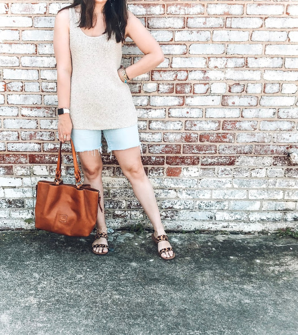 style on a budget, north carolina blogger, mom style, what to wear for spring, target style, target finds, summer style