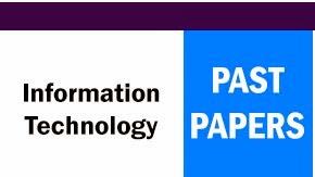 2010 syll 9696 paper 3 human