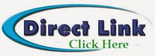 http://www.trbtnpsc.com/2014/05/2-result-direct-links.html