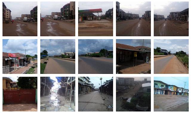 http://biafraradio.com/photo/biafra-sit-home-observed-nigerian-holiday-total-lock/