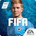 FIFA Soccer 12.2.01 APK is Here [Mod]