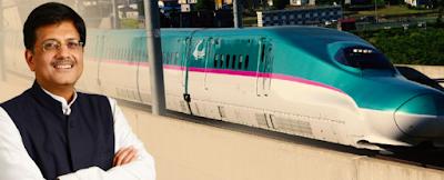 The+Future+of+Rail