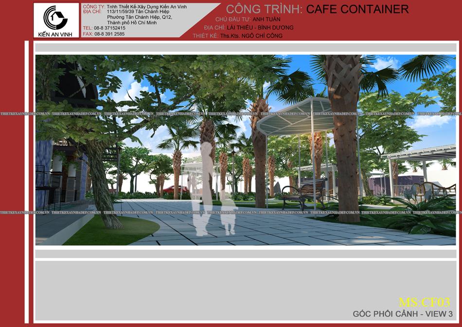 Mẫu thiết kế quán cafe Container hiện đại 2016 Thiet-ke-quan-cafe-dep-14