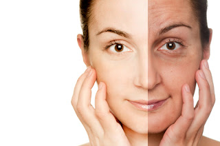 Face Rejuvenation Zap Klinik Mengencangkan Wajah Seperti Kulit Remaja