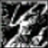 Amaterasu itachi defend konoha