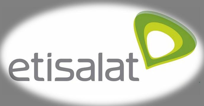 رقم خدمة عملاء اتصالات Adsl الارضى