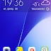 rom Samsung Galaxy A3 [4.4.2] For pixi 3 4