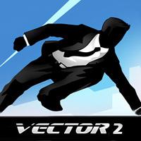 Vector 2 Premium Mod Apk