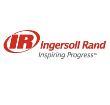 ingersoll Rand_careers