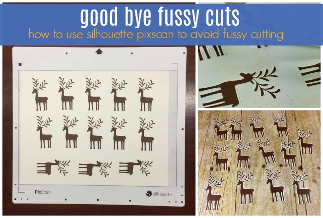 fussy cut, fussy cuts, fussy cutting, what does fussy cut mean