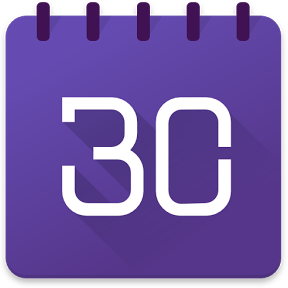 Business Calendar 2 Pro v2.6.0 beta2