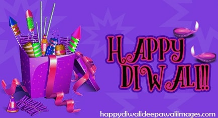 Happy Diwali Wallpapers Patakas Photos Pictures