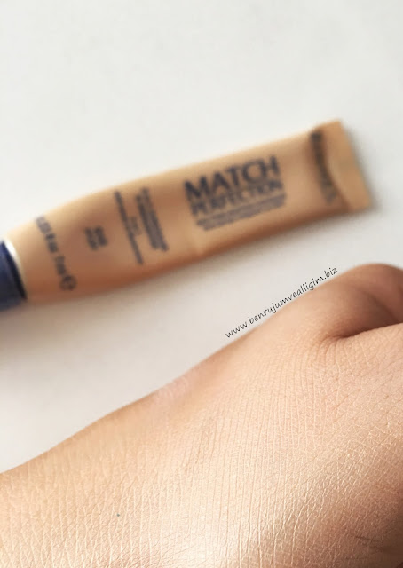 rimmel-london-match-perfection-2-in-1-concealer-highlighter