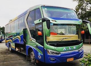 Als Bus