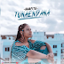 Audio | Anapita - Tunaendana | Mp3 Download [New Song]