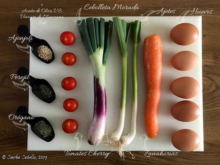 tortilla-zanahoria-mise