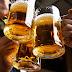 Evento Cervejeiro no Cittá América com entrada franca!