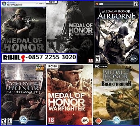 Medal of Honor, Game Medal of Honor, Game PC Medal of Honor, Game Komputer Medal of Honor, Kaset Medal of Honor, Kaset Game Medal of Honor, Jual Kaset Game Medal of Honor, Jual Game Medal of Honor, Jual Game Medal of Honor Lengkap, Jual Kumpulan Game Medal of Honor, Main Game Medal of Honor, Cara Install Game Medal of Honor, Cara Main Game Medal of Honor, Game Medal of Honor di Laptop, Game Medal of Honor di Komputer, Jual Game Medal of Honor untuk PC Komputer dan Laptop, Daftar Game Medal of Honor, Tempat Jual Beli Game PC Medal of Honor, Situs yang menjual Game Medal of Honor, Tempat Jual Beli Kaset Game Medal of Honor Lengkap Murah dan Berkualitas, Medal of Honor Limited Edition, Game Medal of Honor Limited Edition, Game PC Medal of Honor Limited Edition, Game Komputer Medal of Honor Limited Edition, Kaset Medal of Honor Limited Edition, Kaset Game Medal of Honor Limited Edition, Jual Kaset Game Medal of Honor Limited Edition, Jual Game Medal of Honor Limited Edition, Jual Game Medal of Honor Limited Edition Lengkap, Jual Kumpulan Game Medal of Honor Limited Edition, Main Game Medal of Honor Limited Edition, Cara Install Game Medal of Honor Limited Edition, Cara Main Game Medal of Honor Limited Edition, Game Medal of Honor Limited Edition di Laptop, Game Medal of Honor Limited Edition di Komputer, Jual Game Medal of Honor Limited Edition untuk PC Komputer dan Laptop, Daftar Game Medal of Honor Limited Edition, Tempat Jual Beli Game PC Medal of Honor Limited Edition, Situs yang menjual Game Medal of Honor Limited Edition, Tempat Jual Beli Kaset Game Medal of Honor Limited Edition Lengkap Murah dan Berkualitas, Medal of Honor Airbone, Game Medal of Honor Airbone, Game PC Medal of Honor Airbone, Game Komputer Medal of Honor Airbone, Kaset Medal of Honor Airbone, Kaset Game Medal of Honor Airbone, Jual Kaset Game Medal of Honor Airbone, Jual Game Medal of Honor Airbone, Jual Game Medal of Honor Airbone Lengkap, Jual Kumpulan Game Medal of Honor Airbone, Main Game Medal of Honor Airbone, Cara Install Game Medal of Honor Airbone, Cara Main Game Medal of Honor Airbone, Game Medal of Honor Airbone di Laptop, Game Medal of Honor Airbone di Komputer, Jual Game Medal of Honor Airbone untuk PC Komputer dan Laptop, Daftar Game Medal of Honor Airbone, Tempat Jual Beli Game PC Medal of Honor Airbone, Situs yang menjual Game Medal of Honor Airbone, Tempat Jual Beli Kaset Game Medal of Honor Airbone Lengkap Murah dan Berkualitas, Medal of Honor Allied Assault, Game Medal of Honor Allied Assault, Game PC Medal of Honor Allied Assault, Game Komputer Medal of Honor Allied Assault, Kaset Medal of Honor Allied Assault, Kaset Game Medal of Honor Allied Assault, Jual Kaset Game Medal of Honor Allied Assault, Jual Game Medal of Honor Allied Assault, Jual Game Medal of Honor Allied Assault Lengkap, Jual Kumpulan Game Medal of Honor Allied Assault, Main Game Medal of Honor Allied Assault, Cara Install Game Medal of Honor Allied Assault, Cara Main Game Medal of Honor Allied Assault, Game Medal of Honor Allied Assault di Laptop, Game Medal of Honor Allied Assault di Komputer, Jual Game Medal of Honor Allied Assault untuk PC Komputer dan Laptop, Daftar Game Medal of Honor Allied Assault, Tempat Jual Beli Game PC Medal of Honor Allied Assault, Situs yang menjual Game Medal of Honor Allied Assault, Tempat Jual Beli Kaset Game Medal of Honor Allied Assault Lengkap Murah dan Berkualitas, Medal of Honor Warfighter, Game Medal of Honor Warfighter, Game PC Medal of Honor Warfighter, Game Komputer Medal of Honor Warfighter, Kaset Medal of Honor Warfighter, Kaset Game Medal of Honor Warfighter, Jual Kaset Game Medal of Honor Warfighter, Jual Game Medal of Honor Warfighter, Jual Game Medal of Honor Warfighter Lengkap, Jual Kumpulan Game Medal of Honor Warfighter, Main Game Medal of Honor Warfighter, Cara Install Game Medal of Honor Warfighter, Cara Main Game Medal of Honor Warfighter, Game Medal of Honor Warfighter di Laptop, Game Medal of Honor Warfighter di Komputer, Jual Game Medal of Honor Warfighter untuk PC Komputer dan Laptop, Daftar Game Medal of Honor Warfighter, Tempat Jual Beli Game PC Medal of Honor Warfighter, Situs yang menjual Game Medal of Honor Warfighter, Tempat Jual Beli Kaset Game Medal of Honor Warfighter Lengkap Murah dan Berkualitas, Medal of Honor Breakthrought, Game Medal of Honor Breakthrought, Game PC Medal of Honor Breakthrought, Game Komputer Medal of Honor Breakthrought, Kaset Medal of Honor Breakthrought, Kaset Game Medal of Honor Breakthrought, Jual Kaset Game Medal of Honor Breakthrought, Jual Game Medal of Honor Breakthrought, Jual Game Medal of Honor Breakthrought Lengkap, Jual Kumpulan Game Medal of Honor Breakthrought, Main Game Medal of Honor Breakthrought, Cara Install Game Medal of Honor Breakthrought, Cara Main Game Medal of Honor Breakthrought, Game Medal of Honor Breakthrought di Laptop, Game Medal of Honor Breakthrought di Komputer, Jual Game Medal of Honor Breakthrought untuk PC Komputer dan Laptop, Daftar Game Medal of Honor Breakthrought, Tempat Jual Beli Game PC Medal of Honor Breakthrought, Situs yang menjual Game Medal of Honor Breakthrought, Tempat Jual Beli Kaset Game Medal of Honor Breakthrought Lengkap Murah dan Berkualitas, Medal of Honor SpearHead, Game Medal of Honor SpearHead, Game PC Medal of Honor SpearHead, Game Komputer Medal of Honor SpearHead, Kaset Medal of Honor SpearHead, Kaset Game Medal of Honor SpearHead, Jual Kaset Game Medal of Honor SpearHead, Jual Game Medal of Honor SpearHead, Jual Game Medal of Honor SpearHead Lengkap, Jual Kumpulan Game Medal of Honor SpearHead, Main Game Medal of Honor SpearHead, Cara Install Game Medal of Honor SpearHead, Cara Main Game Medal of Honor SpearHead, Game Medal of Honor SpearHead di Laptop, Game Medal of Honor SpearHead di Komputer, Jual Game Medal of Honor SpearHead untuk PC Komputer dan Laptop, Daftar Game Medal of Honor SpearHead, Tempat Jual Beli Game PC Medal of Honor SpearHead, Situs yang menjual Game Medal of Honor SpearHead, Tempat Jual Beli Kaset Game Medal of Honor SpearHead Lengkap Murah dan Berkualitas, Medal of Honor 1 2 3 4 5 6 7, Game Medal of Honor 1 2 3 4 5 6 7, Game PC Medal of Honor 1 2 3 4 5 6 7, Game Komputer Medal of Honor 1 2 3 4 5 6 7, Kaset Medal of Honor 1 2 3 4 5 6 7, Kaset Game Medal of Honor 1 2 3 4 5 6 7, Jual Kaset Game Medal of Honor 1 2 3 4 5 6 7, Jual Game Medal of Honor 1 2 3 4 5 6 7, Jual Game Medal of Honor 1 2 3 4 5 6 7 Lengkap, Jual Kumpulan Game Medal of Honor 1 2 3 4 5 6 7, Main Game Medal of Honor 1 2 3 4 5 6 7, Cara Install Game Medal of Honor 1 2 3 4 5 6 7, Cara Main Game Medal of Honor 1 2 3 4 5 6 7, Game Medal of Honor 1 2 3 4 5 6 7 di Laptop, Game Medal of Honor 1 2 3 4 5 6 7 di Komputer, Jual Game Medal of Honor 1 2 3 4 5 6 7 untuk PC Komputer dan Laptop, Daftar Game Medal of Honor 1 2 3 4 5 6 7, Tempat Jual Beli Game PC Medal of Honor 1 2 3 4 5 6 7, Situs yang menjual Game Medal of Honor 1 2 3 4 5 6 7, Tempat Jual Beli Kaset Game Medal of Honor 1 2 3 4 5 6 7 Lengkap Murah dan Berkualitas, Medal of Honor I II III IV V VI VII, Game Medal of Honor I II III IV V VI VII, Game PC Medal of Honor I II III IV V VI VII, Game Komputer Medal of Honor I II III IV V VI VII, Kaset Medal of Honor I II III IV V VI VII, Kaset Game Medal of Honor I II III IV V VI VII, Jual Kaset Game Medal of Honor I II III IV V VI VII, Jual Game Medal of Honor I II III IV V VI VII, Jual Game Medal of Honor I II III IV V VI VII Lengkap, Jual Kumpulan Game Medal of Honor I II III IV V VI VII, Main Game Medal of Honor I II III IV V VI VII, Cara Install Game Medal of Honor I II III IV V VI VII, Cara Main Game Medal of Honor I II III IV V VI VII, Game Medal of Honor I II III IV V VI VII di Laptop, Game Medal of Honor I II III IV V VI VII di Komputer, Jual Game Medal of Honor I II III IV V VI VII untuk PC Komputer dan Laptop, Daftar Game Medal of Honor I II III IV V VI VII, Tempat Jual Beli Game PC Medal of Honor I II III IV V VI VII, Situs yang menjual Game Medal of Honor I II III IV V VI VII, Tempat Jual Beli Kaset Game Medal of Honor I II III IV V VI VII Lengkap Murah dan Berkualitas.