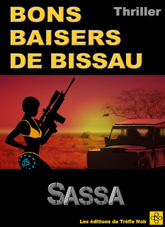 https://www.amazon.fr/BONS-BAISERS-BISSAU-SASSA-ebook/dp/B07767XK7G/