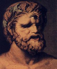 Cyclops Hero Game Mobile Legend Yang terdapat dalam Mitologi Yunani
