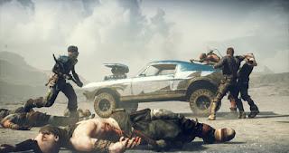 Metal Gear Solid V The Phantom Pain Full Version