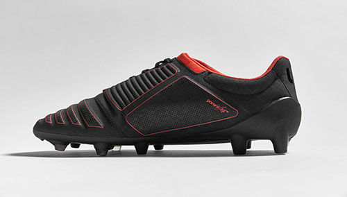 Football-Boots-Umbro-UX-Accuro-2