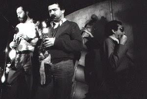 Resultado de imagen de jazz popular años 70