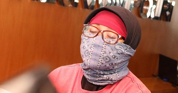 MCA Ditangkap, Isu Penyerangan Ulama Menurun