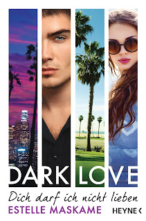 Dark Love (Teil 1)