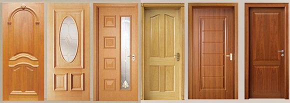 Các mẫu khóa cửa phòng ngủ an toàn