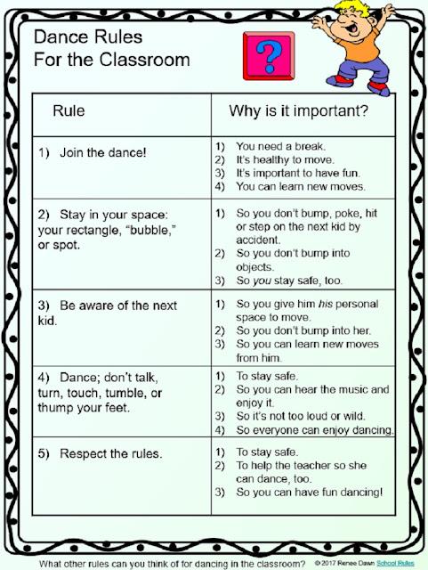 https://www.teacherspayteachers.com/Product/Behavior-Management-with-Humor-3328505
