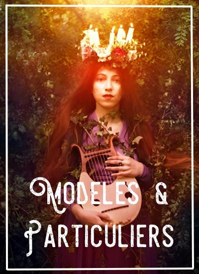 https://olgavaleska.blogspot.com/p/modeles-particuliers.html