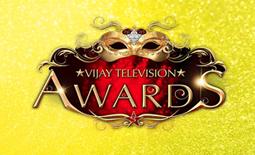 3rd Annual Vijay Television Awards – 21-05-2017 – Vijay TV Awards